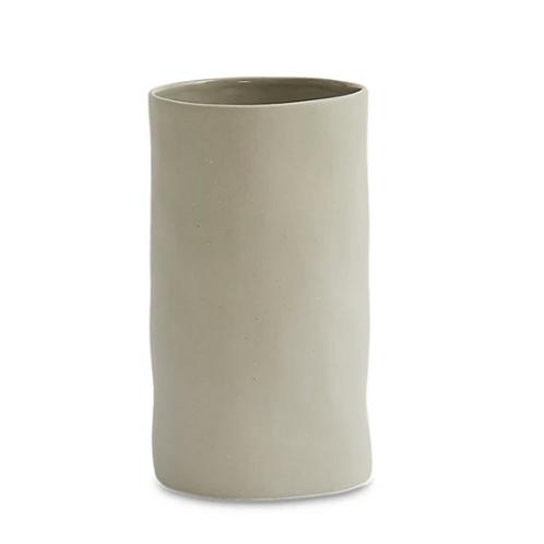 Cloud Vase Medium Dove