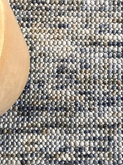 Magic Floor Rug