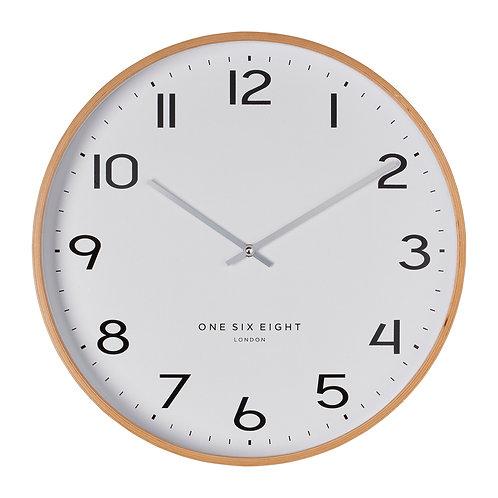 Clock Olivia 41cm