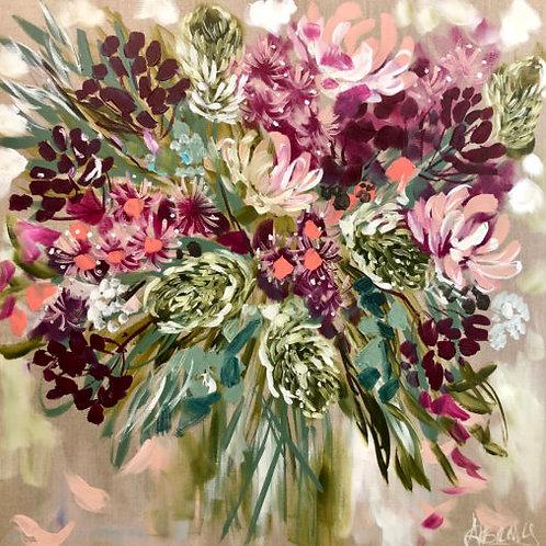 Coaster Flowering Natives