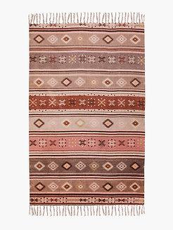 Sahara Floor Rug