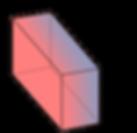 concept axon-1.png