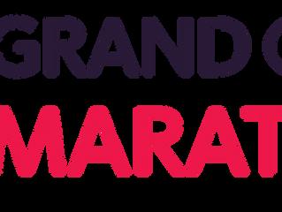 Турнирное табло Марафона Квестов