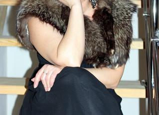 Наталья Пекурова, «Арена Олимп»: «Выигрывает тот, кто вовремя угадает новую волну»