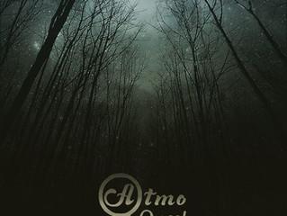 ATMO Quest - Пропавшие в лесу