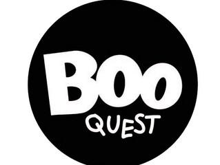 Участник Марафона: Компания BooQuest