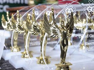 IV Марафон и Премия среди квестов все же будут?