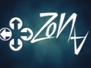 Компания Zona quest