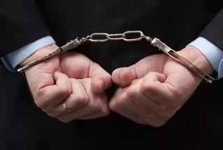 Уголовная ответственность за нарушения в сфере хозяйственной предпринимательской деятельности