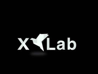 В практически последний вагон заскочила компания X-Lab с квестом IMMORTALITAS