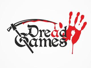 Компания DreadGames Квест Resident Evil - Участник Марафона!