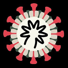 corona-2199818.png