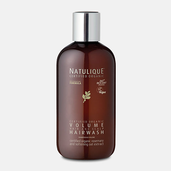 Volume shampoo - 250ml