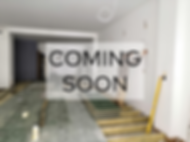 Coming soon Margaux KT.png