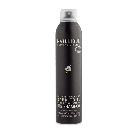 Dark tone dry shampoo - 300ml