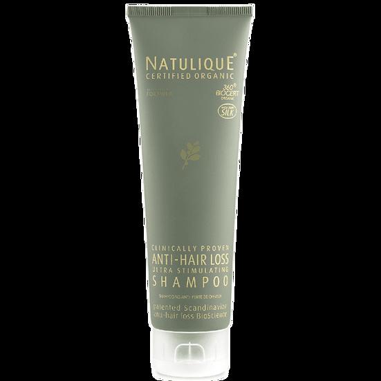 Anti hair loss/hair growth shampoo - 150ml