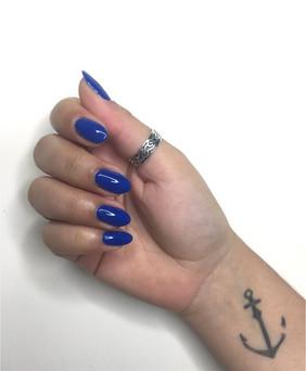 nails 1-min.jpg