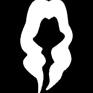female-black-long-hair-shape.png