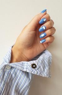 nails 3-min.jpg