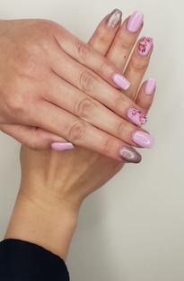 pink(1).jpg
