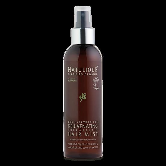 Rejuvenating hair mist - 200ml