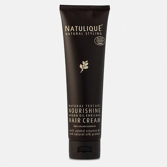 Nourishing cream -150ml