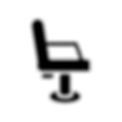 chair png.png