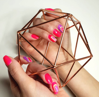nails and copper.jpg