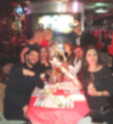 xmas party 19 6.jpg