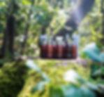 Natulique organic range