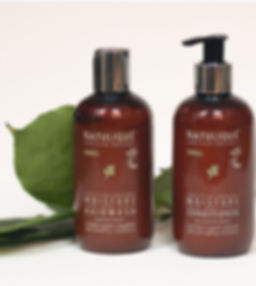 Natuliue organic product