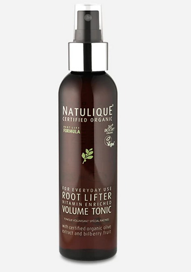 Root lifter - 150ml