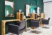 Margaux_Salon_Highbury.jpg