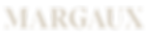 Margaux Logos RGB-02.png