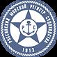 Морской Регистр