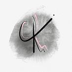 Nouveau logo format.png