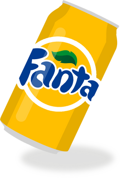fanta pineapple-tilted.png
