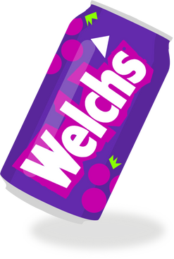 welchs-tilted.png