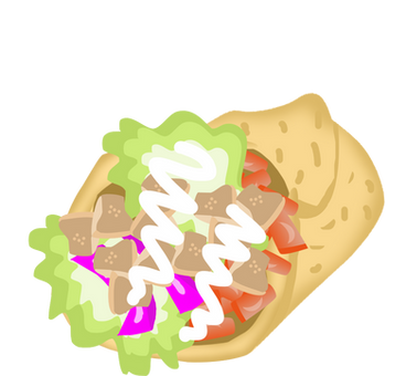 chicken gyro.png