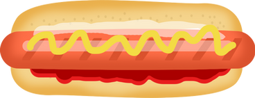 hot dog.png