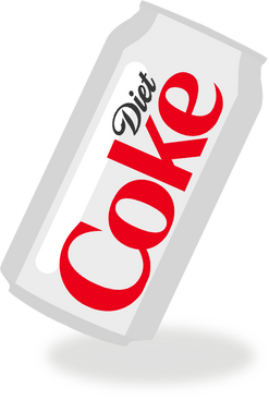 diet coke-tilted.png