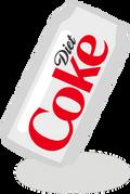 diet coke-tilted.png