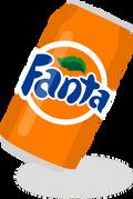 fanta orange-tilted.png