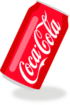 coke-tilted.png