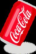 coke-tilted.png