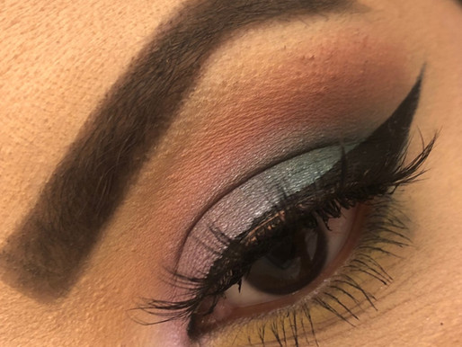 Summer Eyes for Your Summer Style
