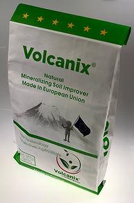 Volcanix Mineralizing Soil Improver.jpg