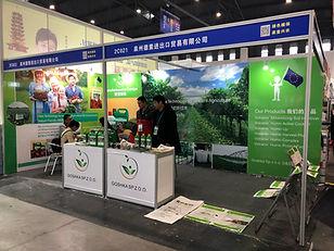 Exhibition Chengdu.jpg