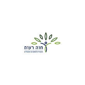 Logo_77.jpg