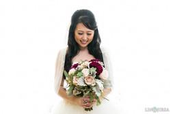 soka wedding